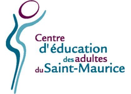 Centre d'Éducation aux adultes du St-Maurice