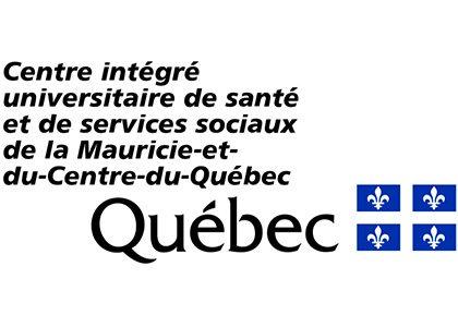 CIUSSS Mauricie - Centre-du-Québec