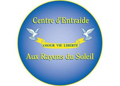 Centre d'Entraide aux Rayons du Soleil