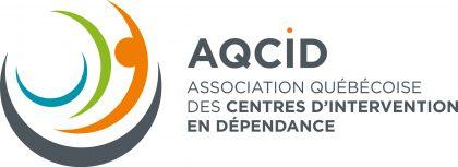 Association Québécoise des centres d'intervention en dépendance